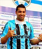 Andre Santos'u Türkiye'den isteyen yok