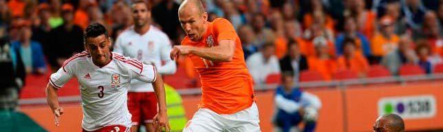 Sneijder olmazsa olmaz