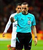 �ak�r FIFA katalo�unda