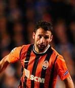 Razvan Rat'ın yeni takımı PAOK