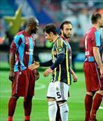 Emre için UEFA ve FIFA'ya dava