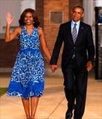 Obama umutlu