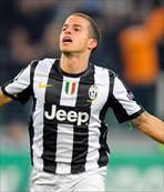 Teklif 4 milyon euro