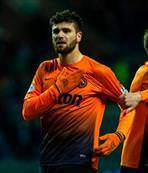 Nadir'e 1 milyon euro