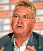 Feyenoord artık mucize bekliyor