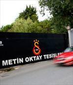 Erkan Koyuncu'yu öldüren kapı artık kapalı