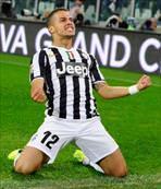 Juventus'la görüşmeler sürüyor