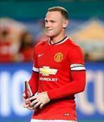 Rooney artık kaptan