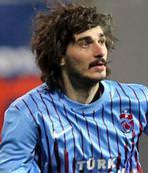Trabzonspor'dan PTT 1. Lig'e kiralandı