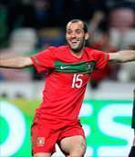 Portekiz basını 'anlaşma tamam' dedi