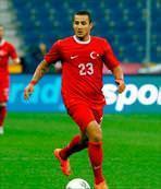 Sercan Sararer Bursaspor'a