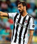 Hugo Almeida West Ham'a