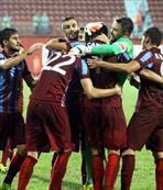S�per Trabzon