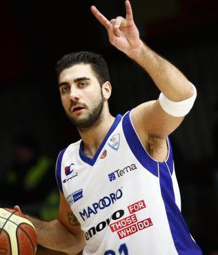 G.Saray'dan transfer