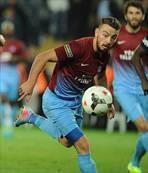 Bir Trabzonlu daha m�?