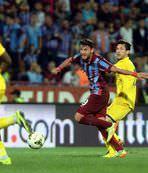 Trabzonspor aç�klad�