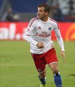 Trabzon transfere doymuyor