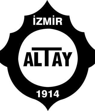 Altay dibe vurdu