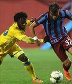 Rostov'a UEFA k�ya��