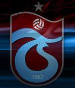 Trabzonspor maç�nda yay�n krizi