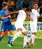 Trabzon meydan okuyor