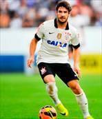 Corinthians'a teklif yapt�