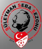 Süleyman Seba Sezonu