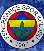 Fenerbahçe hükmen ma�lup