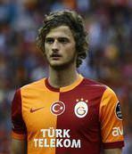 Antalyaspor'a kiraland�
