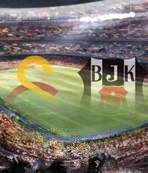 Süper Lig ekiplerinin piyasa de�eri