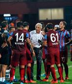 Trabzon'un hasreti büyük
