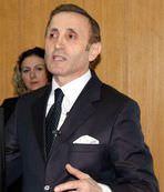 Trabzonlu üst yöneticiden derbi yorumu