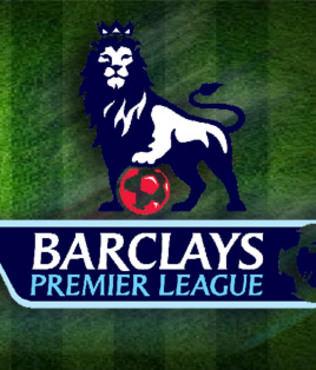 Premier Lig'de fla� karar