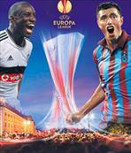 Avrupa'da Türk gecesi