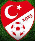 PFDK'dan Be�ikta� ve Trabzonspor'a ceza