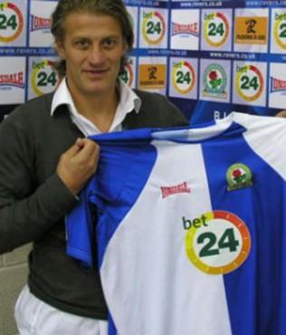 Cardiff City iddias�