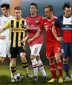 UEFA s�ralamay� a��klad�