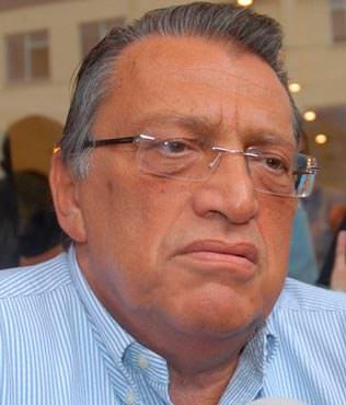 Yine Mesut Y�lmaz