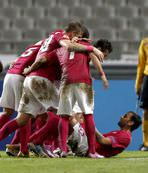 Asteras ve Partizan kay�ps�z geçti