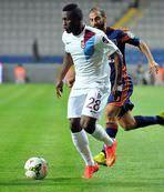 Ah Trabzon vah Trabzon