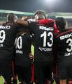 Eskişehir maçı 20 TL