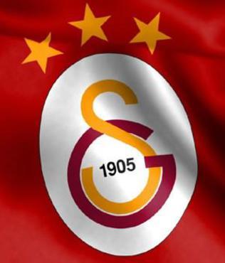 Galatasaray'�n se�imi