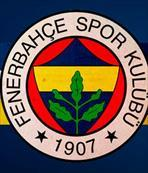 Fenerbahçe'de bir istifa daha