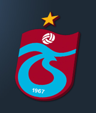 "Trabzonspor'dan ""uyum"" a��klamas�"