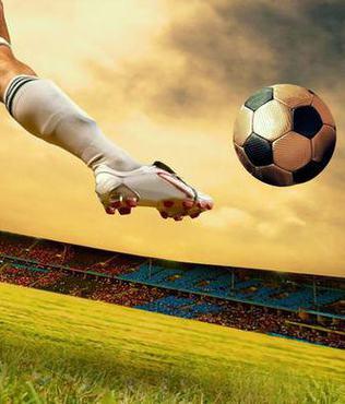 T�rkiye Kupas�'nda kuralar �ekildi