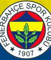 Taraftara Konyaspor maçı müjdesi