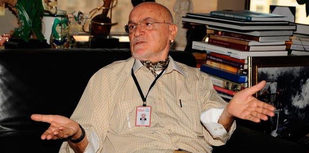 Aysal G.Saray'� bat�rm��