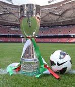 İtalya Süper Kupa'sı Katar'da