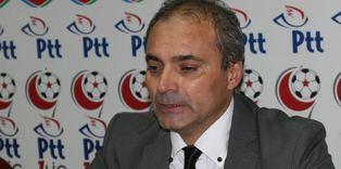 Erkan S�zeri istifa etti