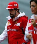 Alonso ayrılıyor